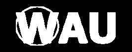 WAU - Software Curatatorie
